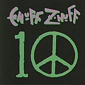 Play & Download 10 by Enuff Z'Nuff | Napster
