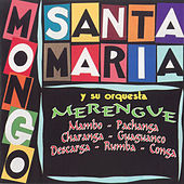 Play & Download Mongo Santa María by Mongo Santamaria | Napster
