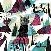 Play & Download Lontano by Family Portrait | Napster