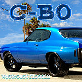 Play & Download West Coast Flossin by C-BO | Napster