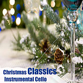Instrumental Cello Christmas Classics by The O'Neill Brothers Group