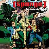 Play & Download Greatest Hit......S by [spunge] | Napster