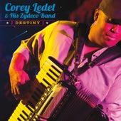 Play & Download Destiny by Corey Ledet | Napster