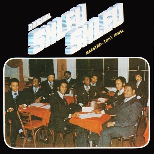 Play & Download Original Shleu-Shleu by Shleu Shleu | Napster
