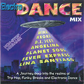 Play & Download Electro Dance Mix by Various Artists | Napster