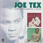 Play & Download Happy Soul/Buying a Book by Joe Tex | Napster