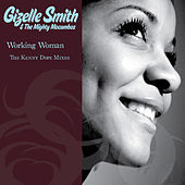 Play & Download Working Woman by Gizelle Smith | Napster