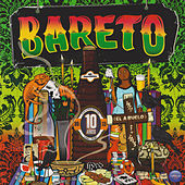 Play & Download 10 Años by Bareto | Napster