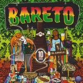 10 Años by Bareto