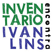 Play & Download Inventa Rio by Ivan Lins | Napster
