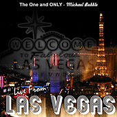 Play & Download Live from Las Vegas by Michael Bubble | Napster