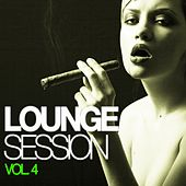 Play & Download Lounge Session, Vol. 4 by Various Artists | Napster