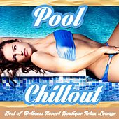 Play & Download Pool Chillout - Best of Wellness Resort Boutique Relax Lounge by Various Artists | Napster