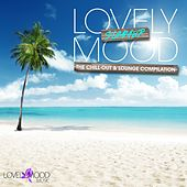 Play & Download Lovely Summer Mood by Various Artists | Napster