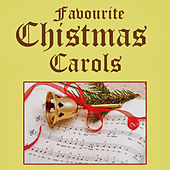 Favourite Christmas Carols by Various Artists