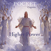 Play & Download Higher Power by Pocket | Napster