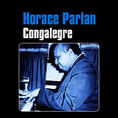 Play & Download Congalegre by Horace Parlan | Napster