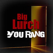 Play & Download You Rang by Big Lurch | Napster