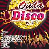 Play & Download Onda Disco Vol. 3 by Various Artists | Napster