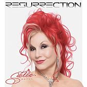 Resurrection by Stella Parton