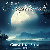 Ghost Love Score (Live) by Nightwish