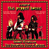 Play & Download A Night at the Puppet House by Gandalf Murphy And The Slambovian Circus Of Dreams | Napster