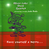Have Yourself a Merry... by Oliver Lake