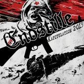 Play & Download Kapitulation 2013 by Endstille | Napster