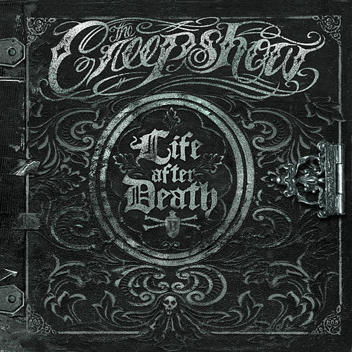 Play & Download Life After Death by The Creepshow | Napster