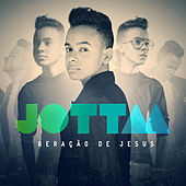 Play & Download Geração de Jesus by Jotta A | Napster