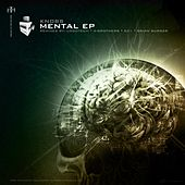 Play & Download Mental by Knobs | Napster