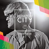 Play & Download Live from the Banana Stand by Radiation City | Napster