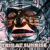 Play & Download Tribal Sunrise Volume 4 by Various Artists | Napster