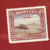 Play & Download 2067 by Rheostatics | Napster