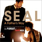 A Father's Way by Seal