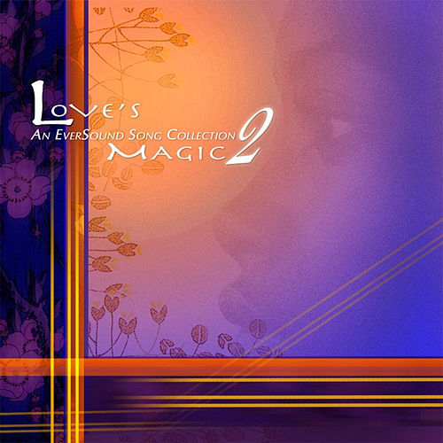 Play & Download Love's Magic 2 by Various Artists | Napster
