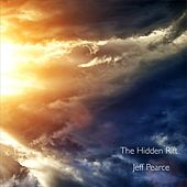 Play & Download The Hidden Rift by Jeff Pearce | Napster
