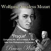 Play & Download Wolfgang Amadeus Mozart: