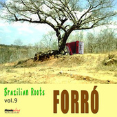 Forró, Vol. 9 by Various Artists