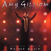 Play & Download Native Child by Amy Hanaiali'i Gilliom | Napster
