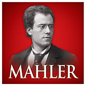 Play & Download Mahler by Various Artists | Napster