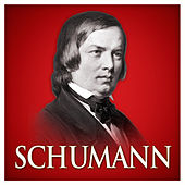 Play & Download Schumann by Various Artists | Napster