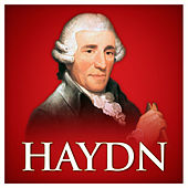 Play & Download Haydn by Various Artists | Napster