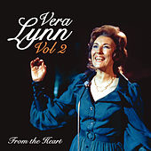 Play & Download Vera Lynn, Vol. 2 by Various Artists | Napster