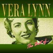 Play & Download The Best of Vera Lynn by Vera Lynn | Napster
