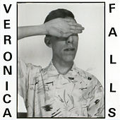 Play & Download Teenage by Veronica Falls | Napster