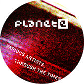 Through the Times von Various Artists