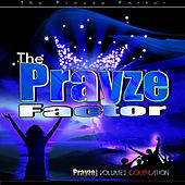 Play & Download Prayze Factor Compilation Vol II by Various Artists | Napster