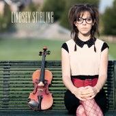 Lindsey Stirling von Lindsey Stirling