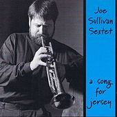 A Song for Jersey by Joe Sullivan